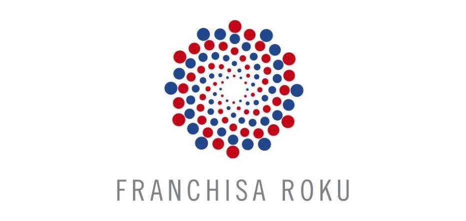 RE/MAX získal prestižní ocenění Franchisa roku!